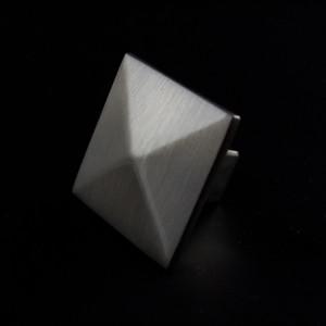 ZA0102802-SN